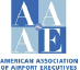 American Association of Airport Executives